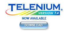 Download Telenium